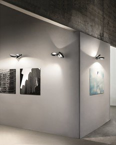 Nautilus-Wall-Lamp-Matt-Black-(3000-K)_Studio-Italia-Design_Treniq_0