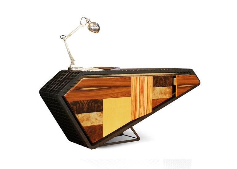Daring   sideboard cobermaster concept treniq 1 1516965512872