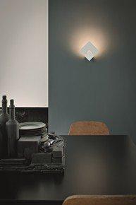Puzzle-Twist-Wall-Lamp-Matt-White-(3000-K)_Studio-Italia-Design_Treniq_0