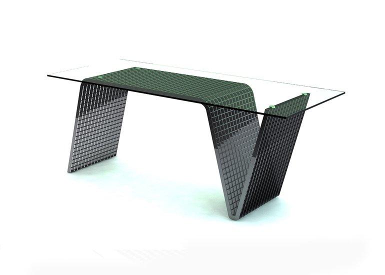 Excentric   office desk cobermaster concept treniq 6 1516969243056