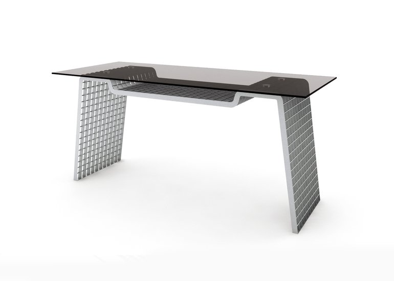 Smart   office desk cobermaster concept treniq 3 1516969259480
