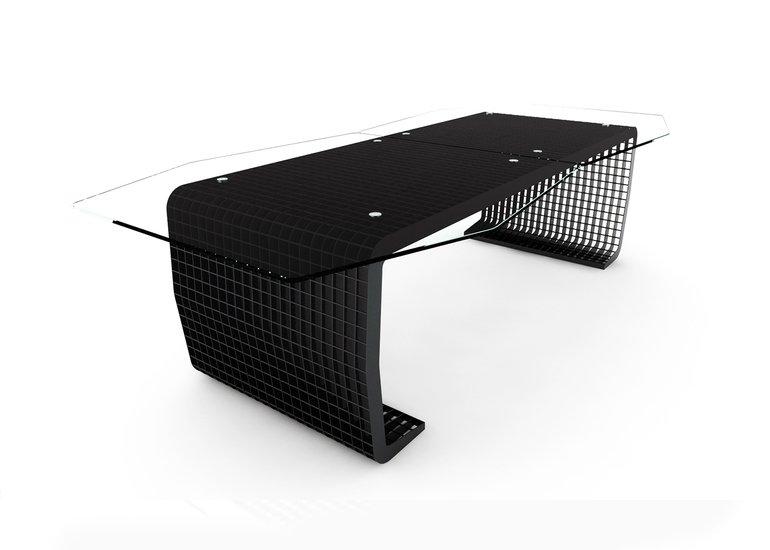 Luxury   conference desk cobermaster concept treniq 1 1516976513860