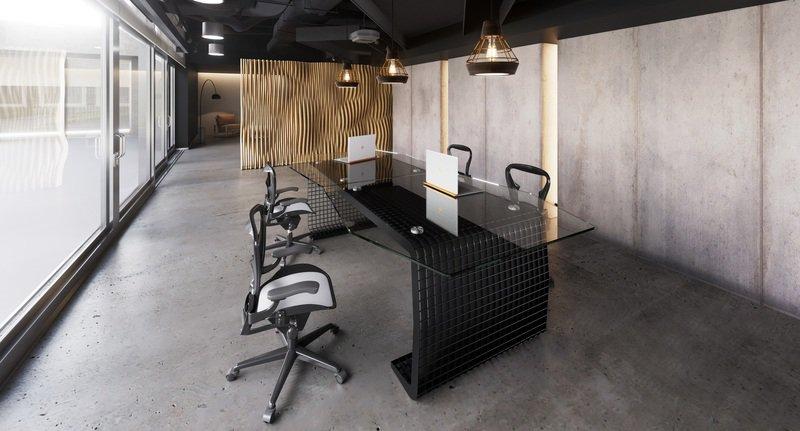 Luxury   conference desk cobermaster concept treniq 1 1516976535297
