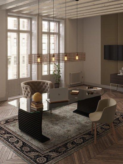 Luxury   conference desk cobermaster concept treniq 1 1516976554908