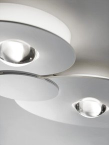 Bugia-Double-Ceiling-Lamp-White-_Studio-Italia-Design_Treniq_0