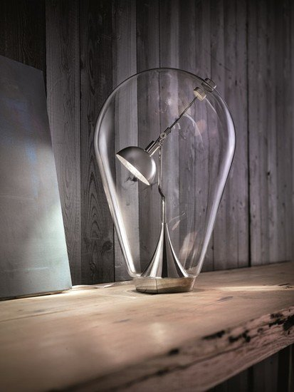 Blow table lamp studio italia design treniq 1 1516979479774