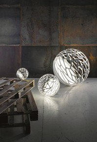 Kelly-Small-Sphere-Table/Floor-Lamp-Matt-White-9010_Studio-Italia-Design_Treniq_0