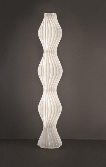 Vapor floor lamp  studio italia design treniq 1 1516980545085