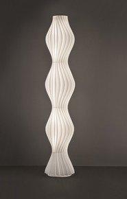 Vapor-Floor-Lamp-_Studio-Italia-Design_Treniq_1