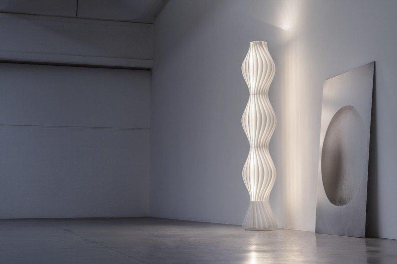 Vapor floor lamp  studio italia design treniq 1 1516980546815