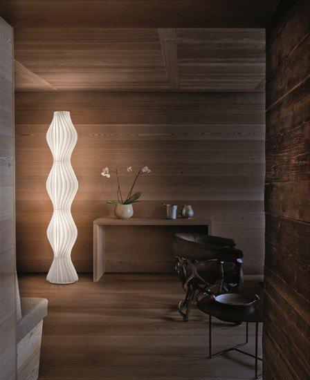 Vapor floor lamp  studio italia design treniq 1 1516980548803