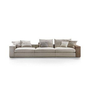 Groundpiece-Sofa_Mobilificio-Marchese-_Treniq_0