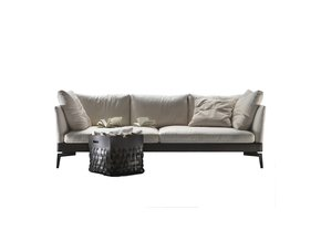 Feel-Good-Sofa_Mobilificio-Marchese-_Treniq_0