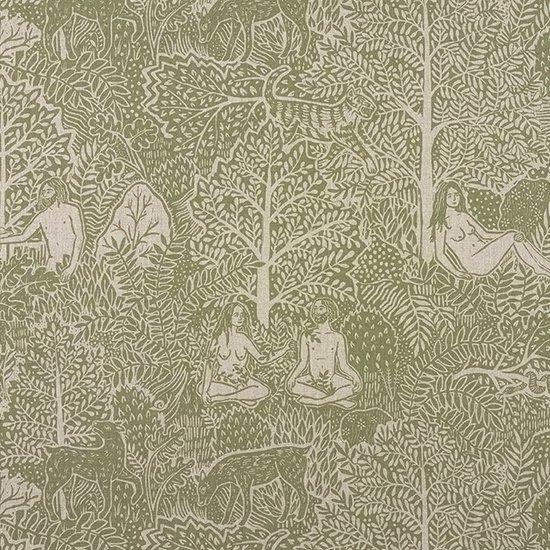 Wildwood fabric cocoon home treniq 2 1517043527063