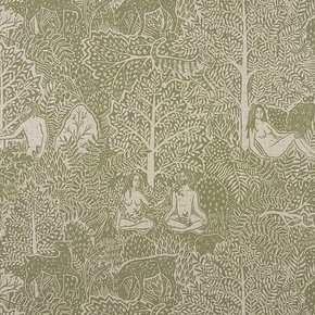 Wildwood-Curtain-Fabric_Cocoon-Home_Treniq_0
