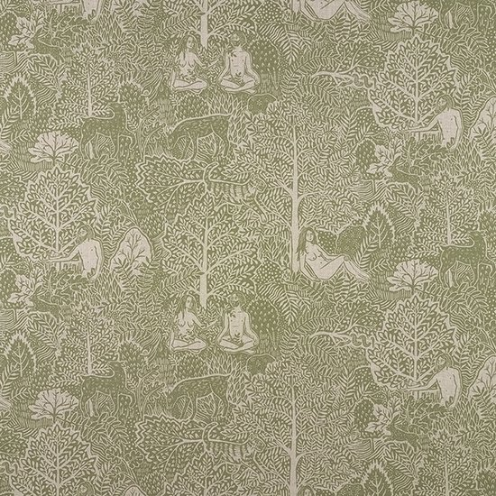 Wildwood fabric cocoon home treniq 2 1517043540167