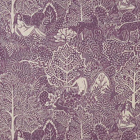 Wildwood fabric cocoon home treniq 2 1517043534360