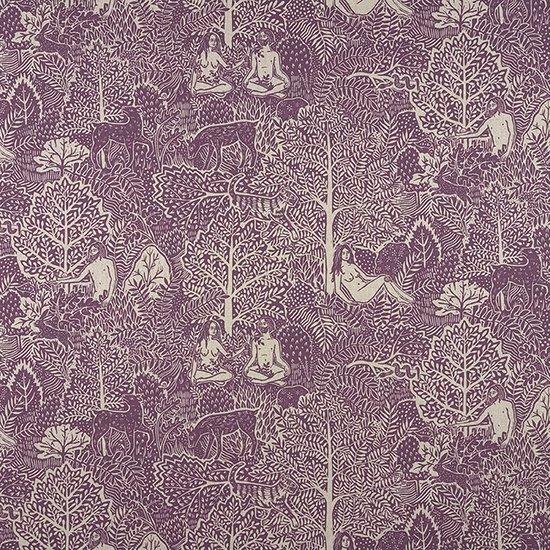 Wildwood fabric cocoon home treniq 2 1517043549491