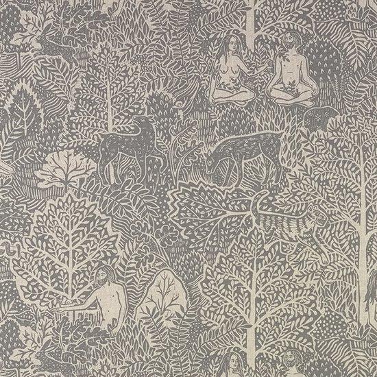 Wildwood fabric cocoon home treniq 2 1517043544817