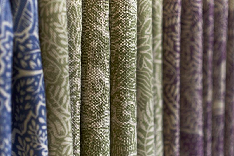 Wildwood fabric cocoon home treniq 2 1517043569048