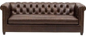 Leather-Chesterfield-Sofa-_Shakunt-Impex-Pvt.-Ltd._Treniq_0