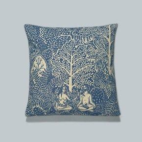 Wildwood-Cushion-And-Feather-Pad_Cocoon-Home_Treniq_0