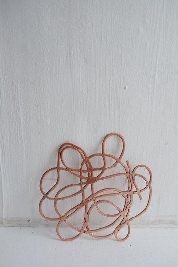 Woven copper placemats pearpod treniq 1 1517076506699