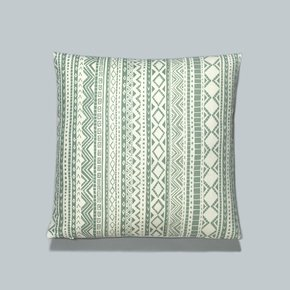 Kuba-Cloth-Cushion-And-Feather-Pad_Cocoon-Home_Treniq_0