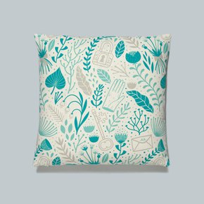 Forget-Me-Not-Curtain-Fabric-And-Feather-Pad_Cocoon-Home_Treniq_4