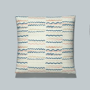 Vanessa-Cushion-And-Feather-Pad_Cocoon-Home_Treniq_0