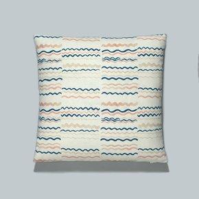 Vanessa-Cushion-And-Feather-Pad_Cocoon-Home_Treniq_0