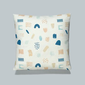 Campbell-Cushion-And-Feather-Pad_Cocoon-Home_Treniq_0