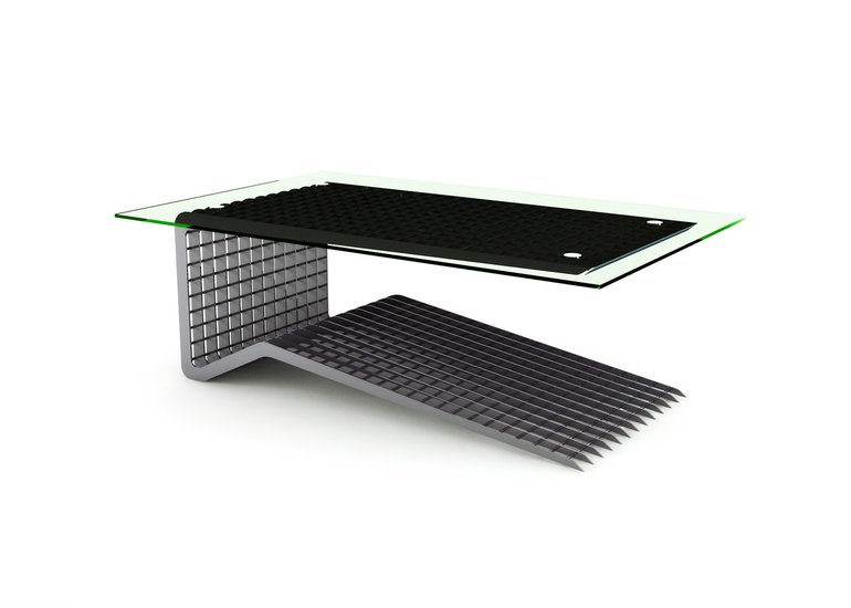 Black   coffee table cobermaster concept treniq 1 1517218266332