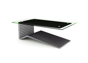 Black-Coffee-Table_Cobermaster-Concept_Treniq_0