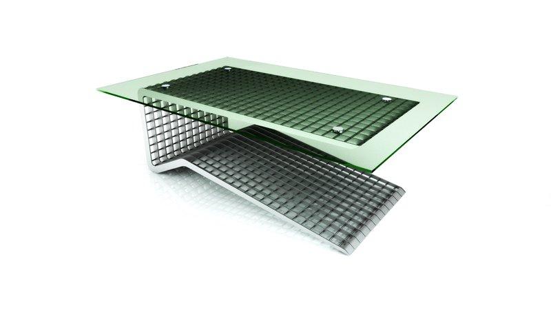 Black   coffee table cobermaster concept treniq 1 1517218279934