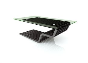 Balance-Coffee-Table_Cobermaster-Concept_Treniq_0