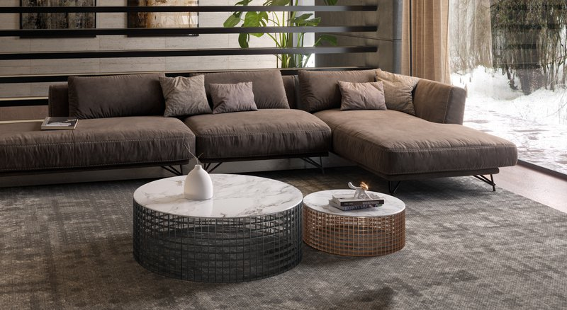 Moon   coffee table cobermaster concept treniq 1 1517220416546