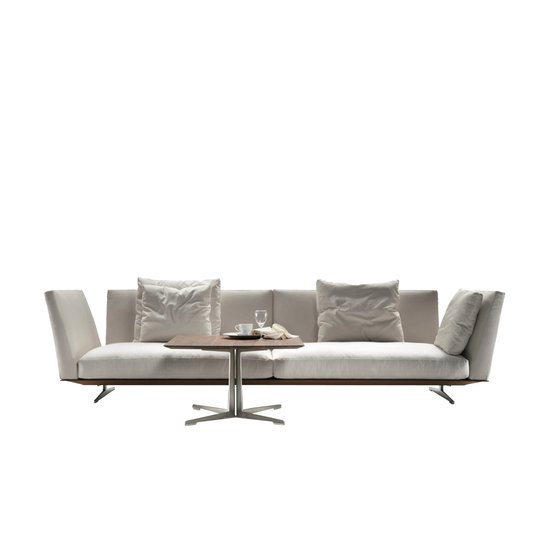 Evergreen sofa mobilificio marchese  treniq 1 1517221699125