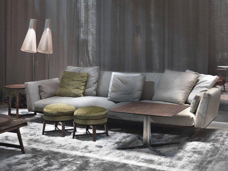 Evergreen sofa mobilificio marchese  treniq 1 1517221728009
