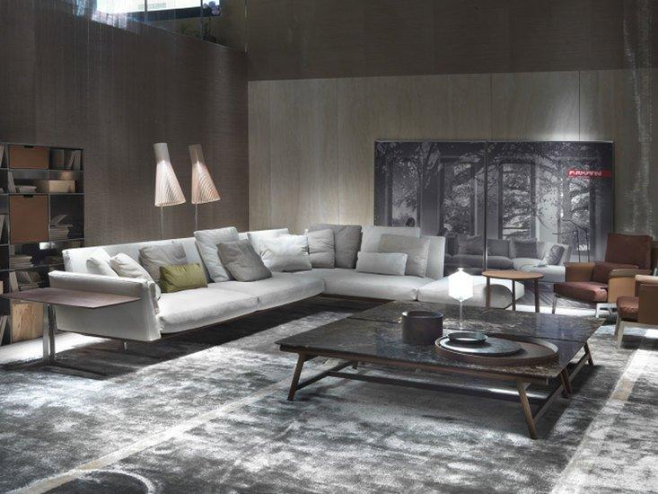 Evergreen sofa mobilificio marchese  treniq 1 1517221728005