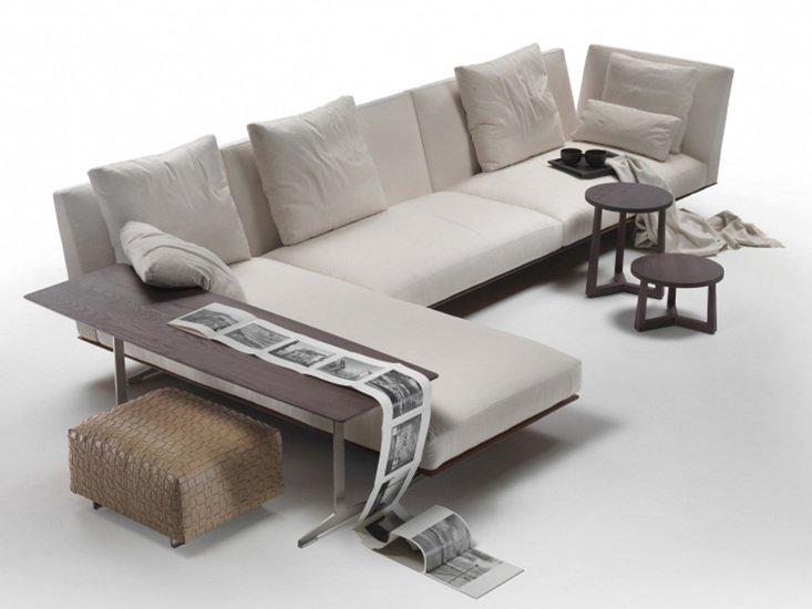 Evergreen sofa mobilificio marchese  treniq 1 1517221728003