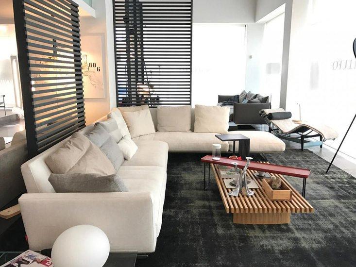 Evergreen sofa mobilificio marchese  treniq 1 1517221728011