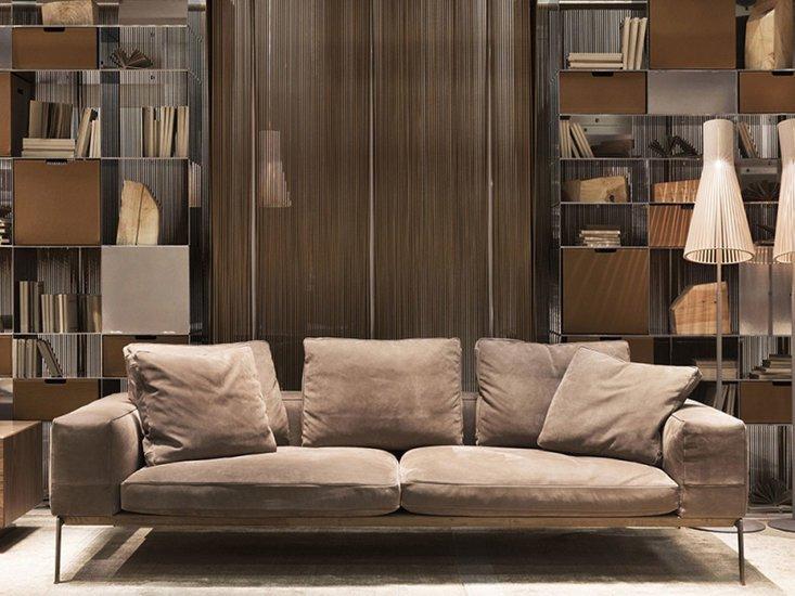 Lifesteel sofa mobilificio marchese  treniq 1 1517225042048