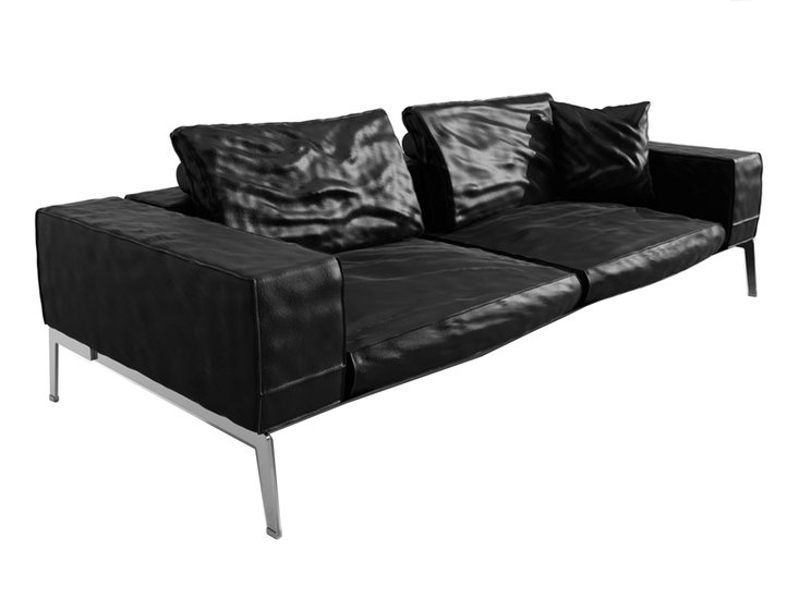 Lifesteel sofa mobilificio marchese  treniq 1 1517225042039