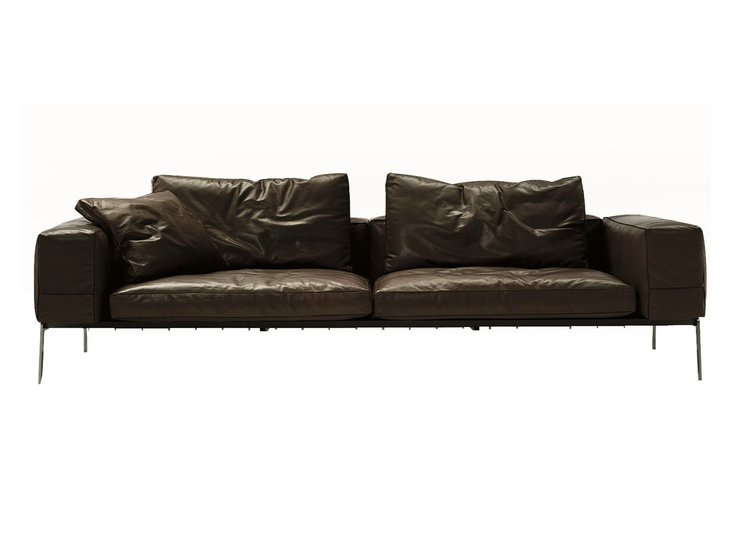 Lifesteel sofa mobilificio marchese  treniq 1 1517225042037