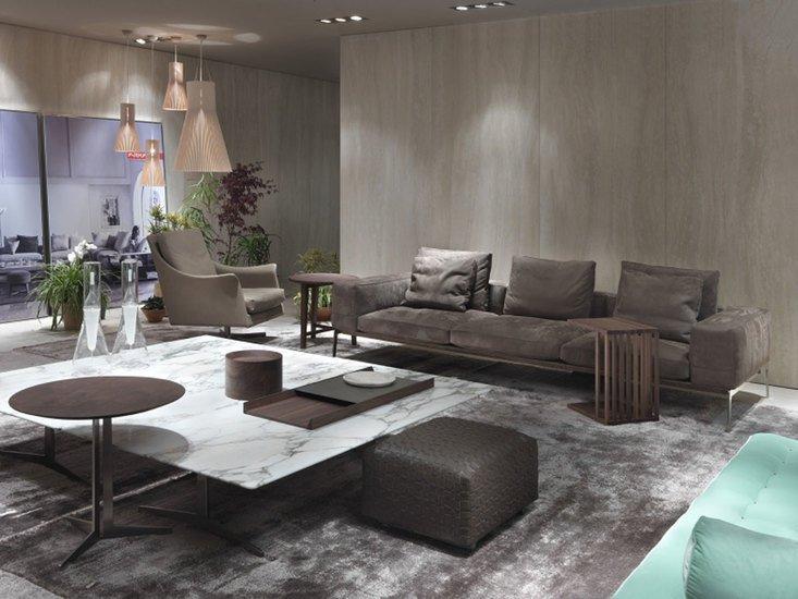 Lifesteel sofa mobilificio marchese  treniq 1 1517225042043