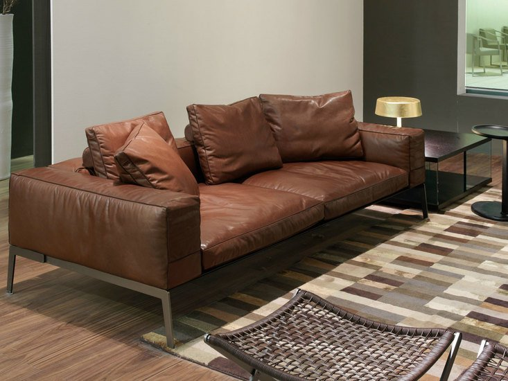 Lifesteel sofa mobilificio marchese  treniq 1 1517225042045