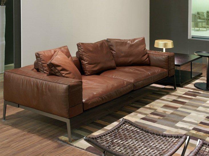 Lifesteel sofa mobilificio marchese  treniq 1 1517225042045