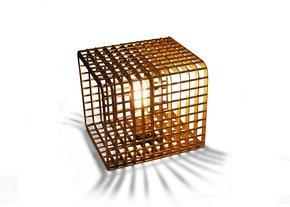 Sunset-Lamp_Cobermaster-Concept_Treniq_0