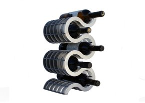 Wavy-5-Bottle-Wine-Rack_Cobermaster-Concept_Treniq_0